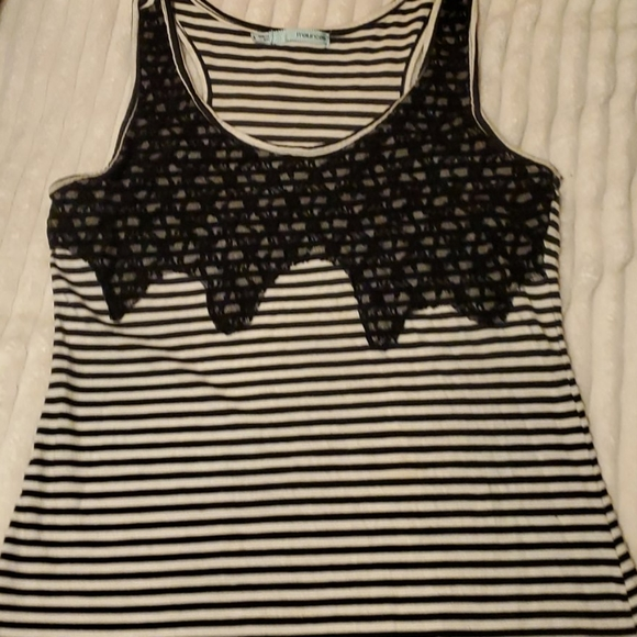 Maurices Tops - Maurices tank top